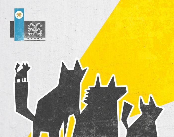 86 кіно