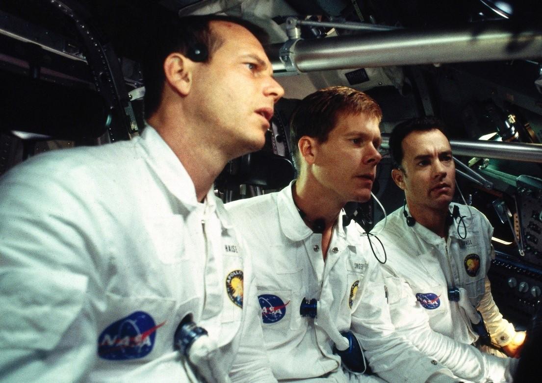 Аполлон 13