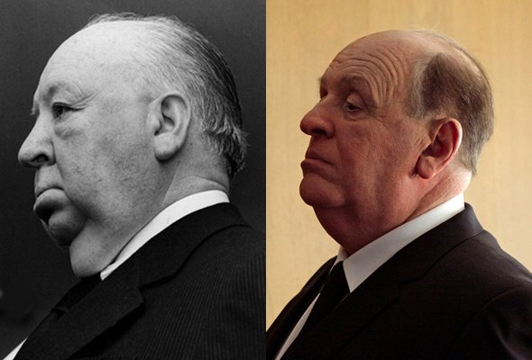 anthony-hopkins-as-alfred-hitchcock-in-hitchcock-2012-001-actor-director-composite