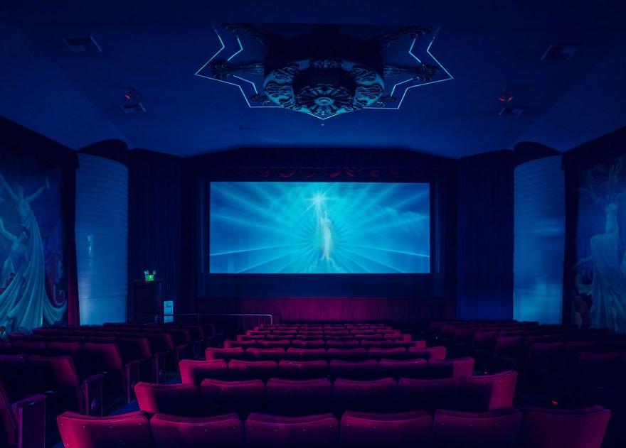 cinema_cine_Cultura_Inquieta10