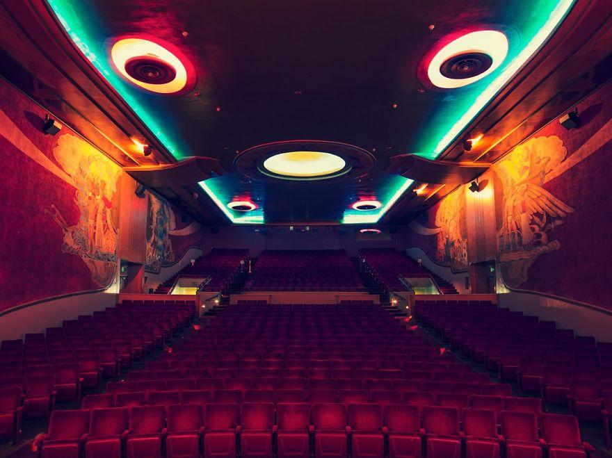 cinema_cine_Cultura_Inquieta11