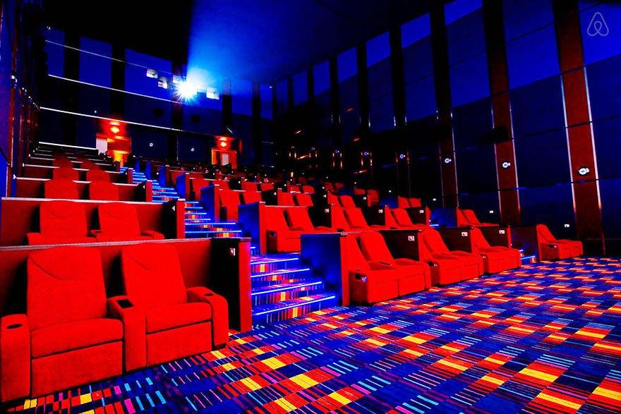 cinema_cine_Cultura_Inquieta18