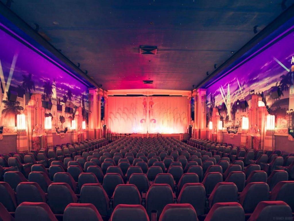 cinema_cine_Cultura_Inquieta23