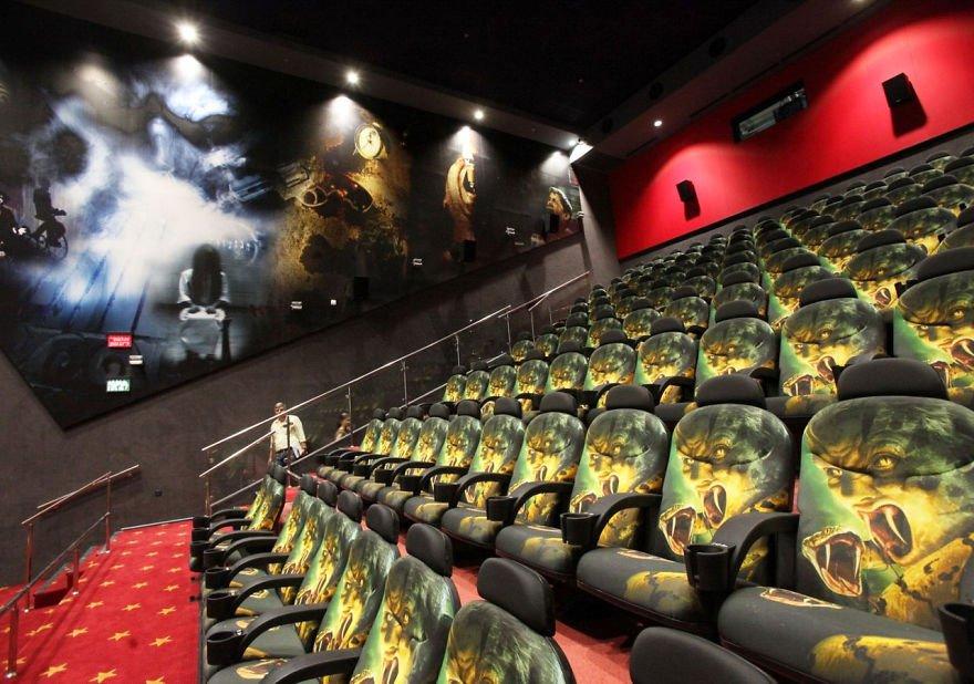 cinema_cine_Cultura_Inquieta24
