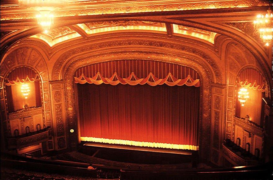 cinema_cine_Cultura_Inquieta30