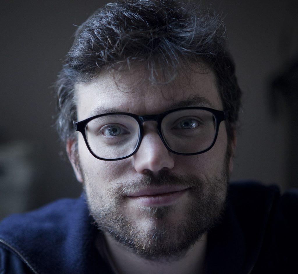 Метью Франсес