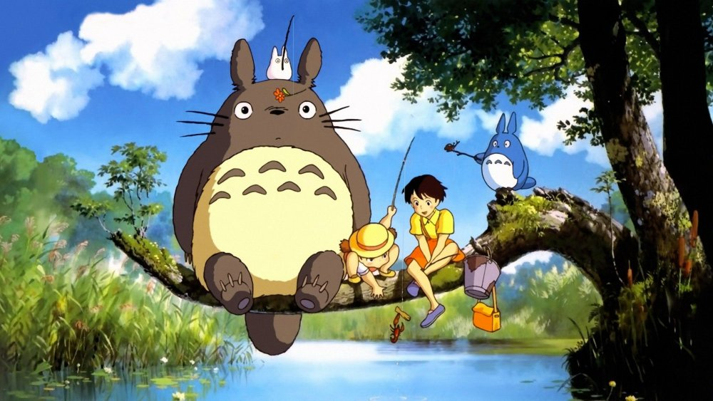 my-neighbour-totoro-1988-004-satsuki-mei-in-magical-forest