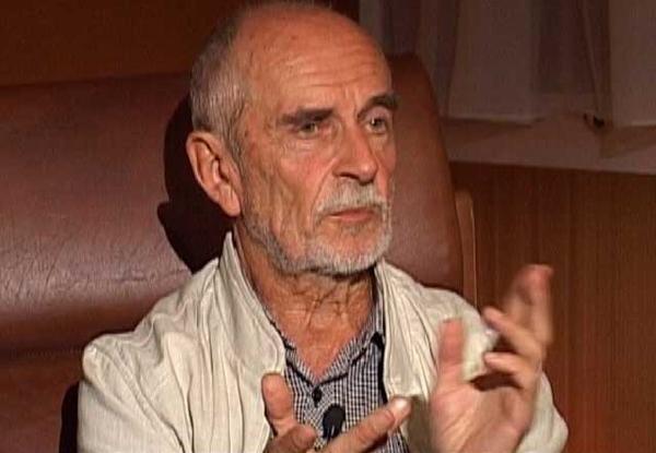 Евгений Совоконь
