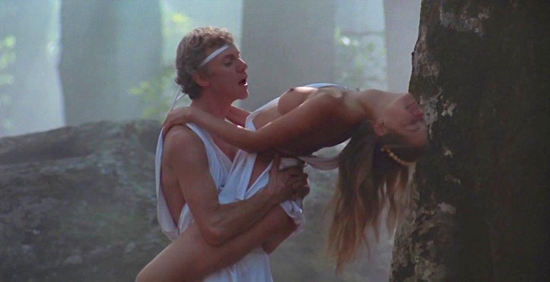 film-polnoe-versiya-erotika