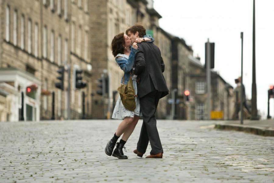 фильмы о любви подростков