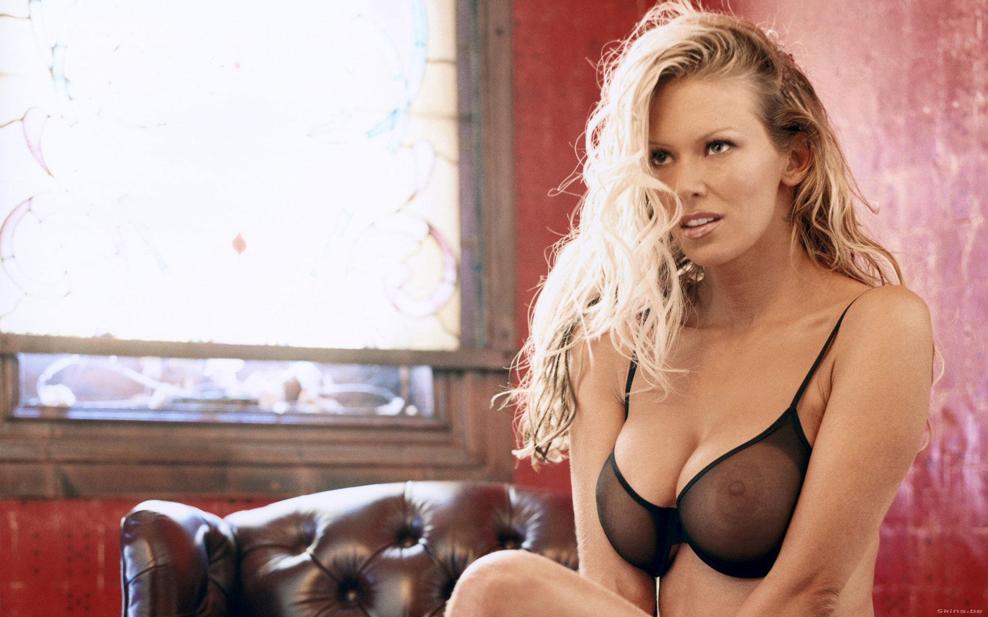Десятка актрис порно