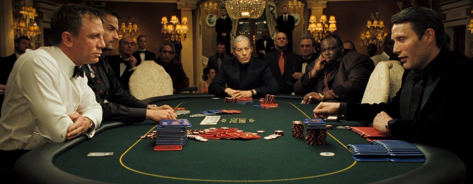 Покер казино онлайн фильм игровые аппараты flash