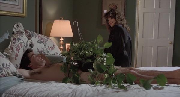 «Секс, ложь и видео» (1989) реж. Стивен Содерберг