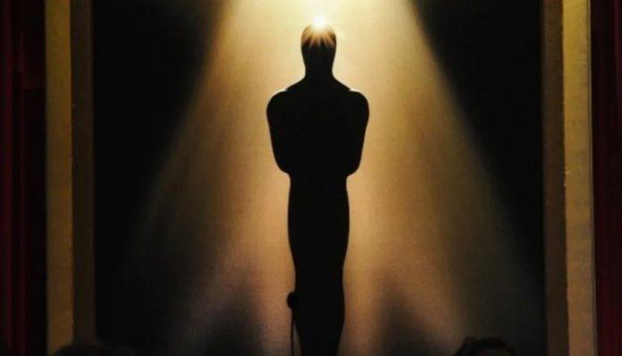 Какие кинофестивали открывают фильмы для «Оскара»