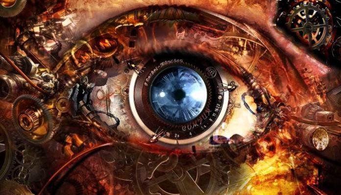 Фильмы, расширяющие сознание