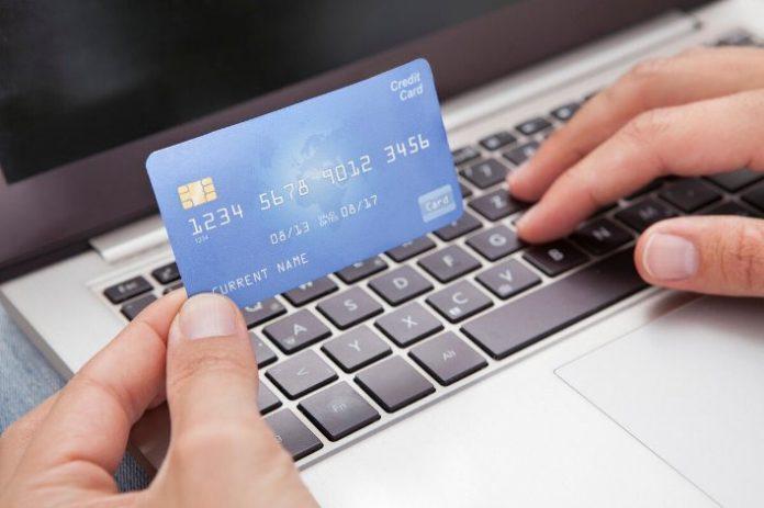 Что нужно знать об онлайн-кредитовании?