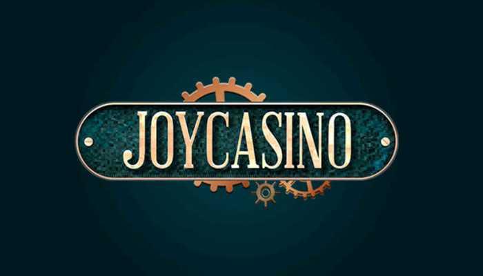Играть онлайн в казино joycasino как играть в сотку картами