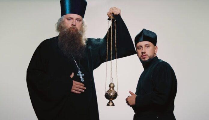 Фильмы с украинскими музыкантами