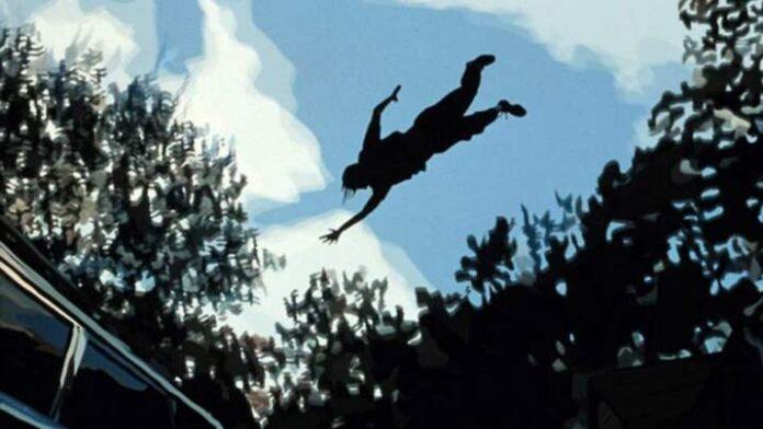 10 замечательных анимационных фильмов