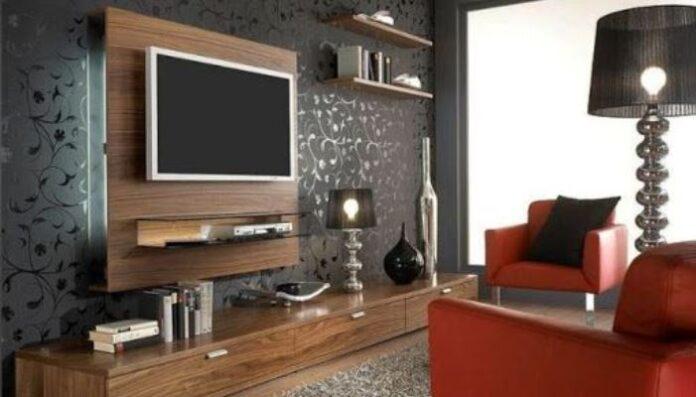 5 критериев к телевизору