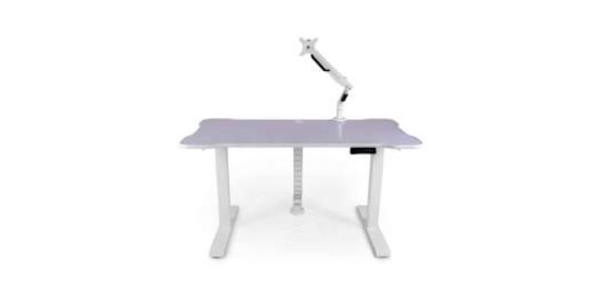компактно расположить столы в open space офисе
